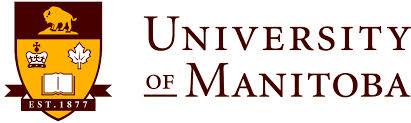 University of Manitoba