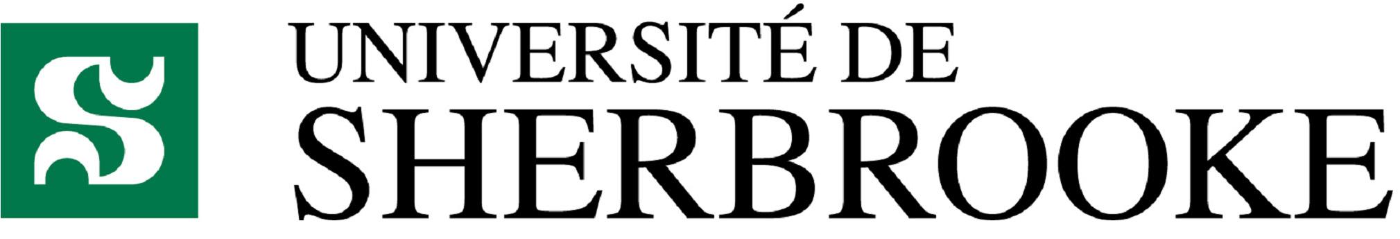 Universite de Sherbrooke